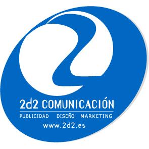 Contacto_publicidad_alicante